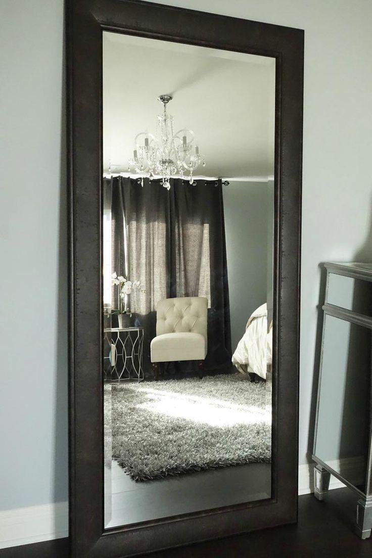 25 Best Ideas About Low Ceilings On Pinterest Crown
