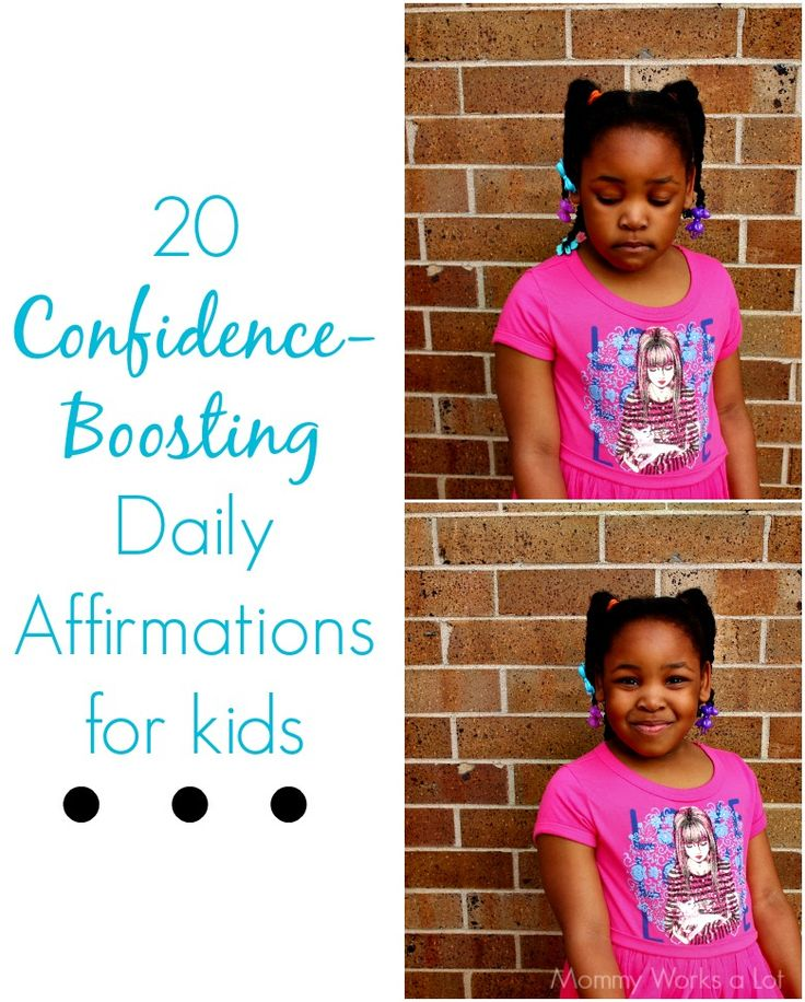 kids-affirmations-confidence-main