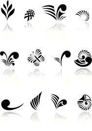 diseños de tatuajes para mujeres frases para imprimir - Buscar con Google