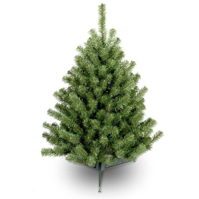 Top 28 Where Can I Buy An Artificial Christmas Tree