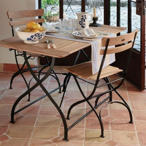 17 Best Images About Bistro Set On Pinterest Rocking Chairs Bistro Set And Outdoors
