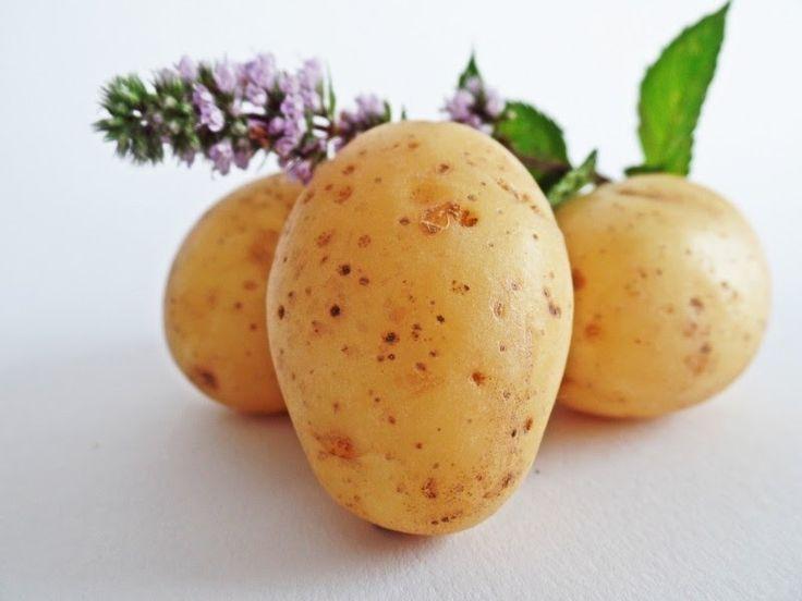 Wat kun je eigenlijk allemaal maken van aardappels? Ik heb een lijstje met klassiekers verzameld, die binnenkort hier ook weer op het menu staan!