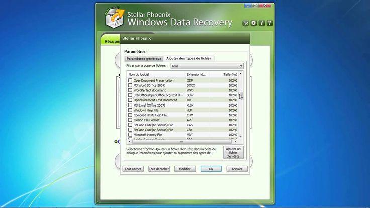 Vous voulez savoir comment recuperer bibliotheque iTunes? Il est désormais facile de restaurer les données d'un disque dur en utilisant le meilleur logiciel de récupération de données. Retrouvez vos fichiers supprimés, récupérer des fichiers après reformatage de votre disque dur, et bien plus encore