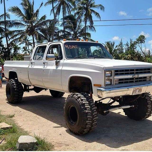 639 Best Chevy Trucks Images On Pinterest Chevy Trucks