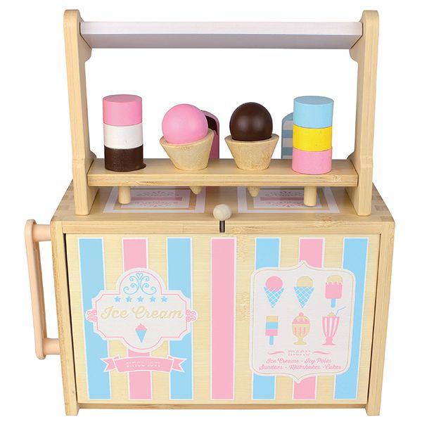 25+ Best Ideas About Ice Cream Parlour Role Play On