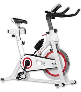 22kg FlyWheel Aerobic Training Exercise Bike