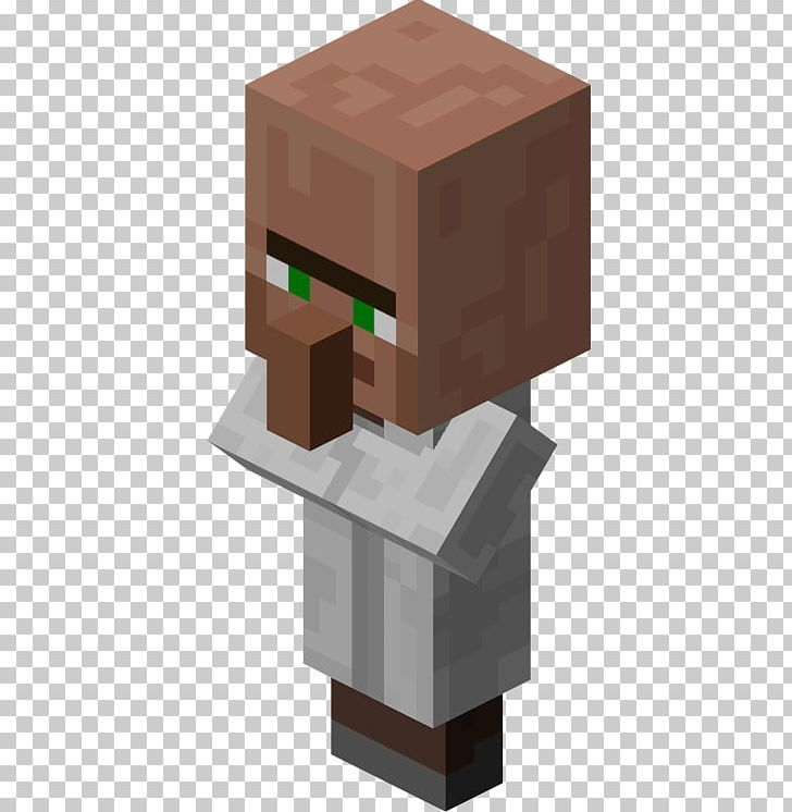 Minecraft Pocket Edition Minecraft Story Mode Png 4j Studios Adventure Game Angle Furniture Herob Minecraft Minecraft Pictures Minecraft Pocket Edition