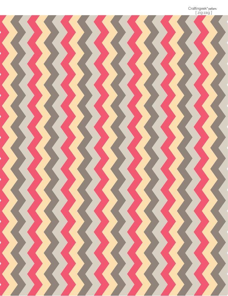 Las 25 mejores ideas sobre craftingeek papel deco en for Papel decorativo pared