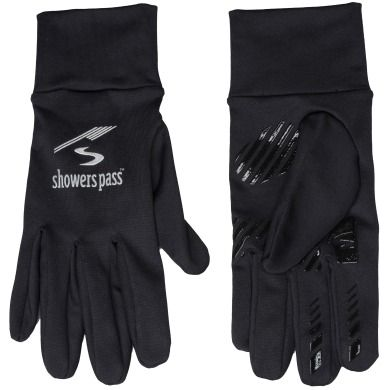Showers Pass Liner Glove (Unisex) - Mountain Equipment Co-op. Free Shipping Available