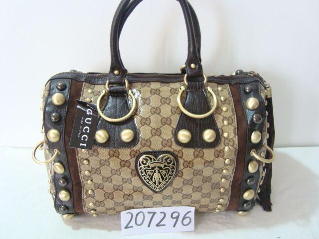 94883ac04115 Best Replica Of Designer Handbags | Stanford Center for Opportunity ...