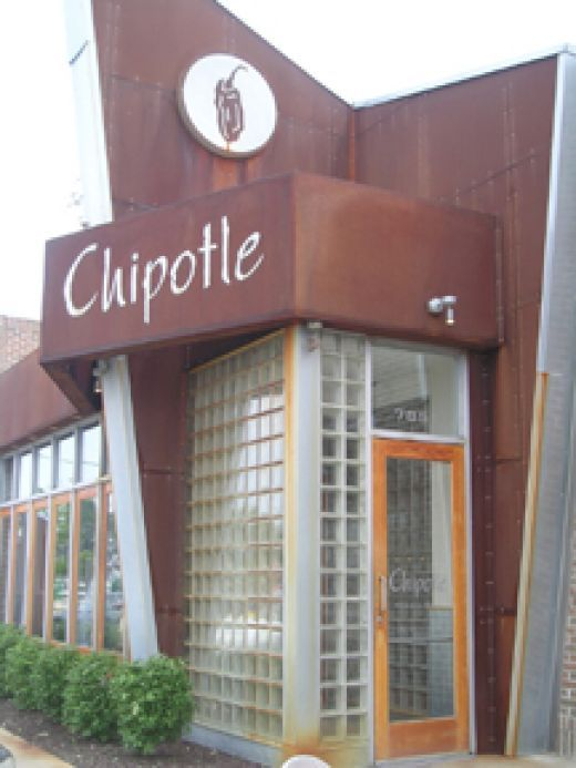 At Chipotle Mexican Grill, there are a few great options for Phase 1 of the South Beach Diet or any low carb plan. That's because you can forego the burrito or taco shells, and simply order a specialty burrito as a bowl. You can also order a...