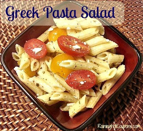 The 25+ best Yellow pear tomato recipe ideas on Pinterest ...