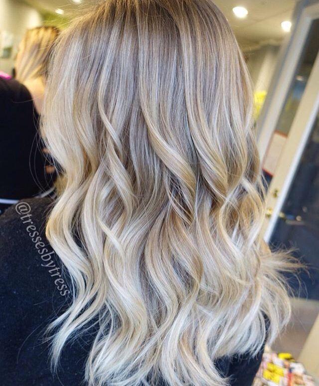 blonde sombre                                                                                                                                                                                 More