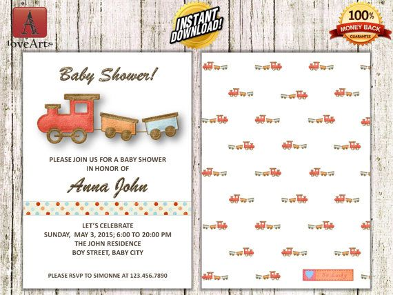 Hey, I found this really awesome Etsy listing at https://www.etsy.com/listing/247538242/instant-download-choo-choo-card-front