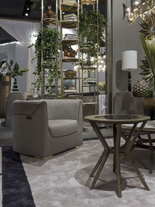 VITTORIA FRIGERIO • Events • #vittoriafrigerio #SaloneDelMobile2017 #newcollection #luxuryinteriordesign Discover more on: http://www.vittoriafrigerio.it