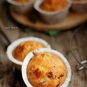 Muffins+cu+porumb
