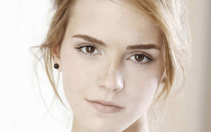 Emma Watson Bra Size And Measurements Emma Watson Hair