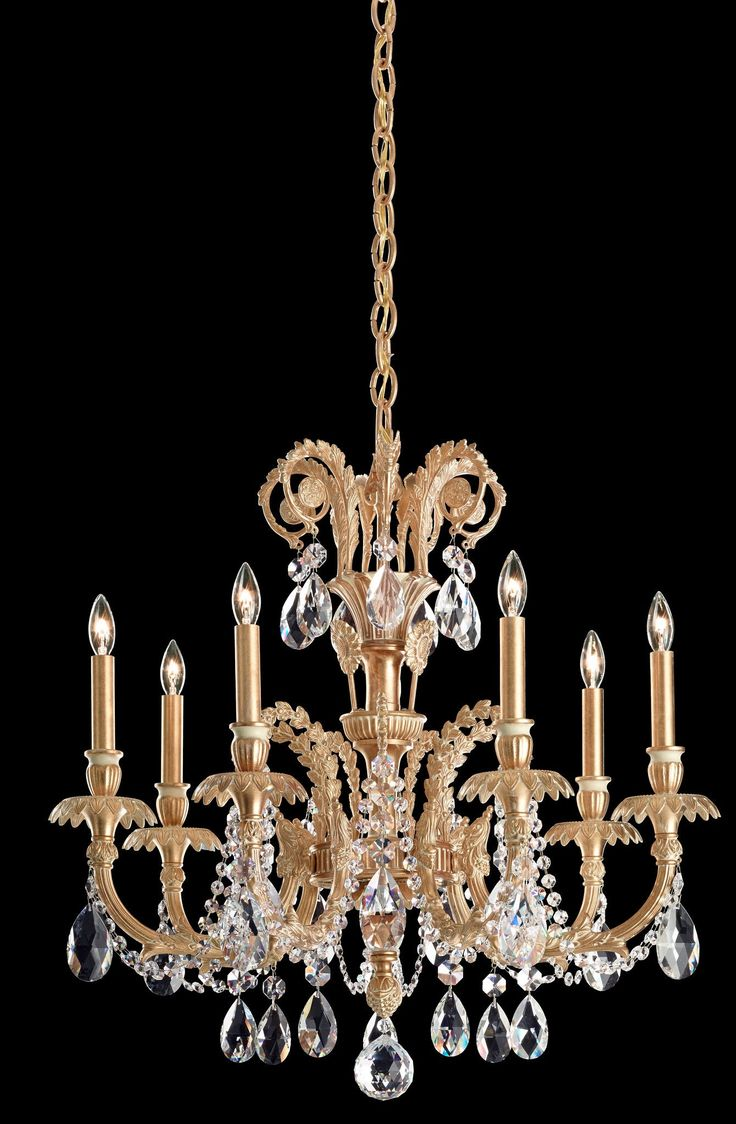 783 best products images on pinterest swarovski ceiling lamps and schonbek ge4707 genzano 26 inch chandelier arubaitofo Image collections
