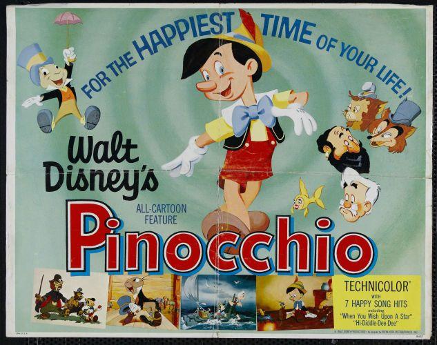 386 best images about pinocchio on pinterest disney