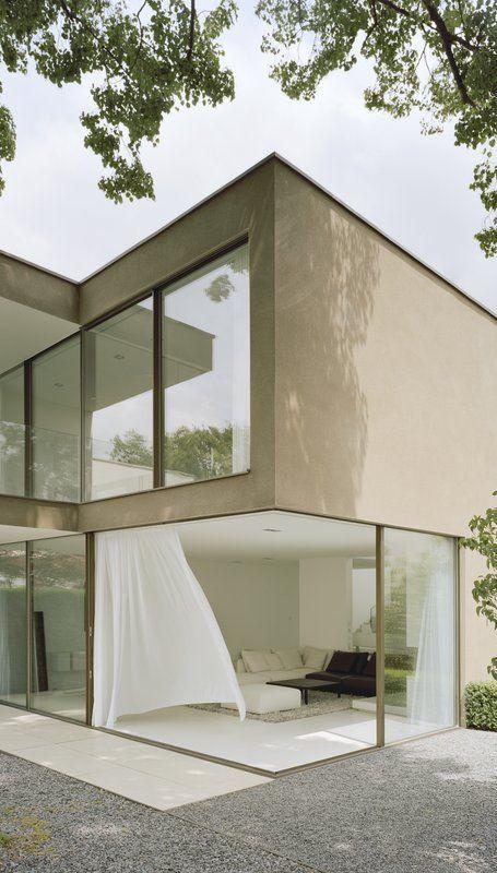 INTONACO_COLORE_Haus G_High Res_1038.jpg