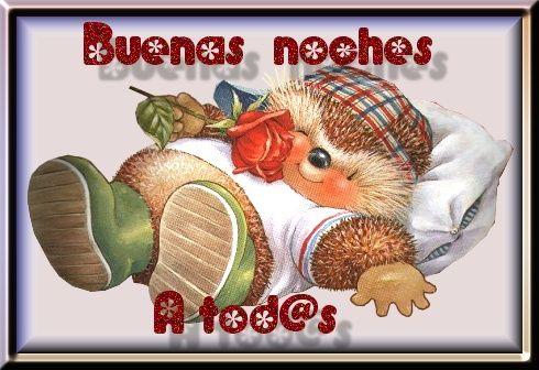 buenas noches imagenes | imagenes tiernas buenos noches Imágenes de buenas noches para ...