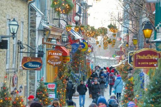 Tips for walkable winter cities.