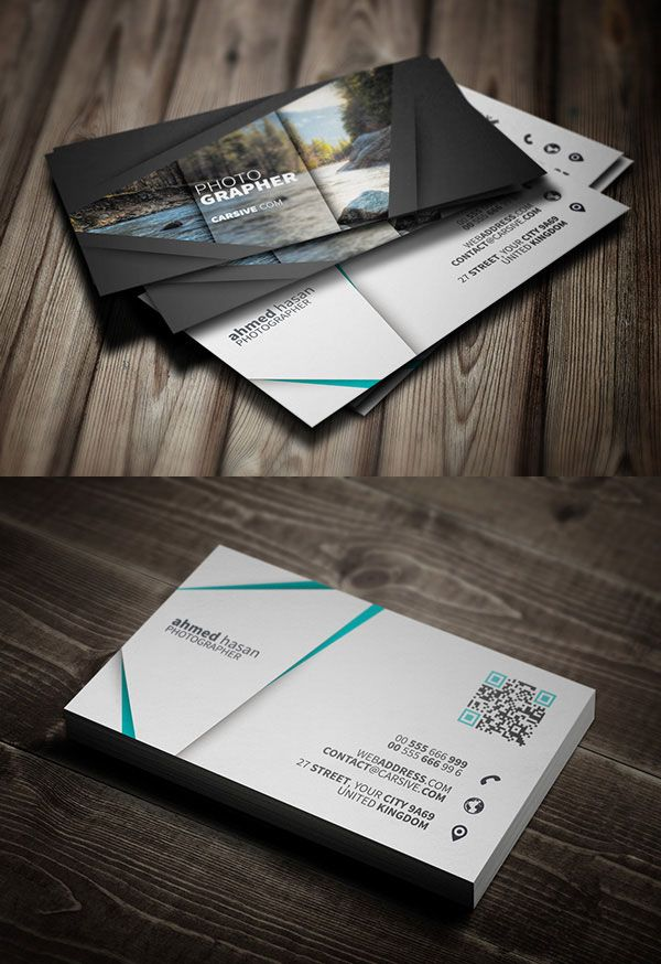 11 best business card images on pinterest business card use your business cards to showcase your work contact copies now in red deer ab to print cards that exhibit your skill reheart Images