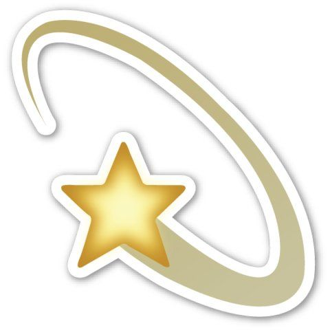 Emoji Meaning | POPSUGAR Tech