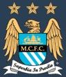 MCFC - in Russian