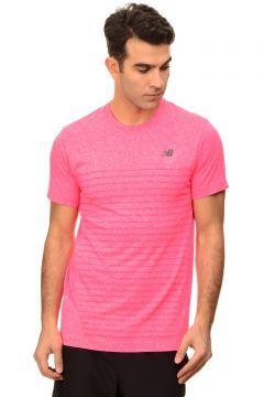 New Balance  T-Shirt https://modasto.com/new-ve-balance/erkek-ust-giyim-t-shirt/br1248ct88