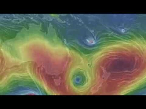 ALERT NEWS  Today's Update ,  Earthquakes, Weather, CME's etc,