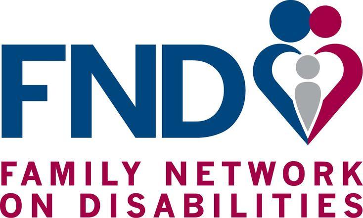 Fnd parent education network florida education network