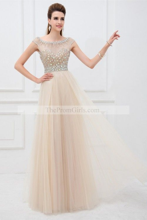 84 best images about prom dresses on pinterest | long prom dresses