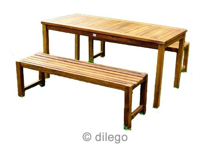 15 besten Möbel für Balkon & Garten Bilder auf Pinterest | Balkon ...