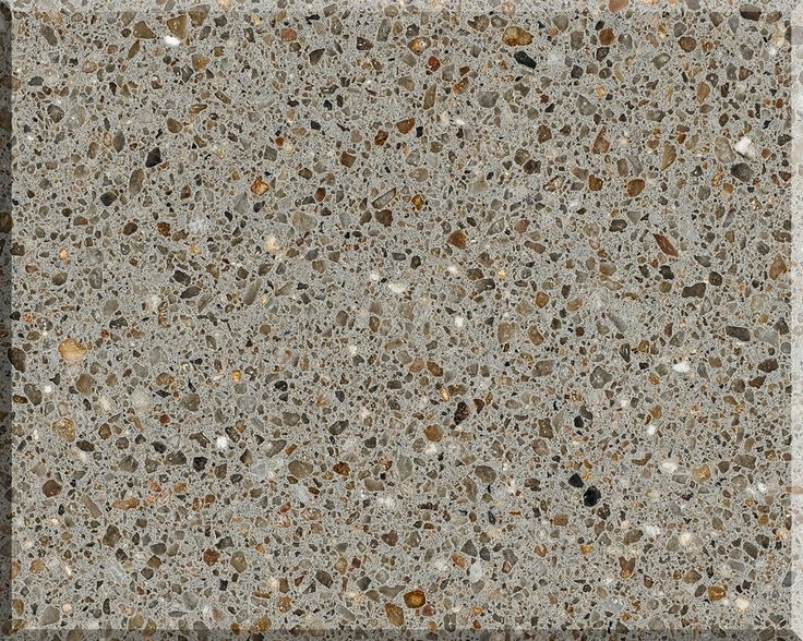 Pebble Light Grey, 3050x700x12mm, Half | Heritage Hardware