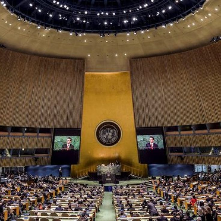 A recent UN drug report has followed the trend of the UN Convention on Drugs – heavy on figures but light on proposals for reform.