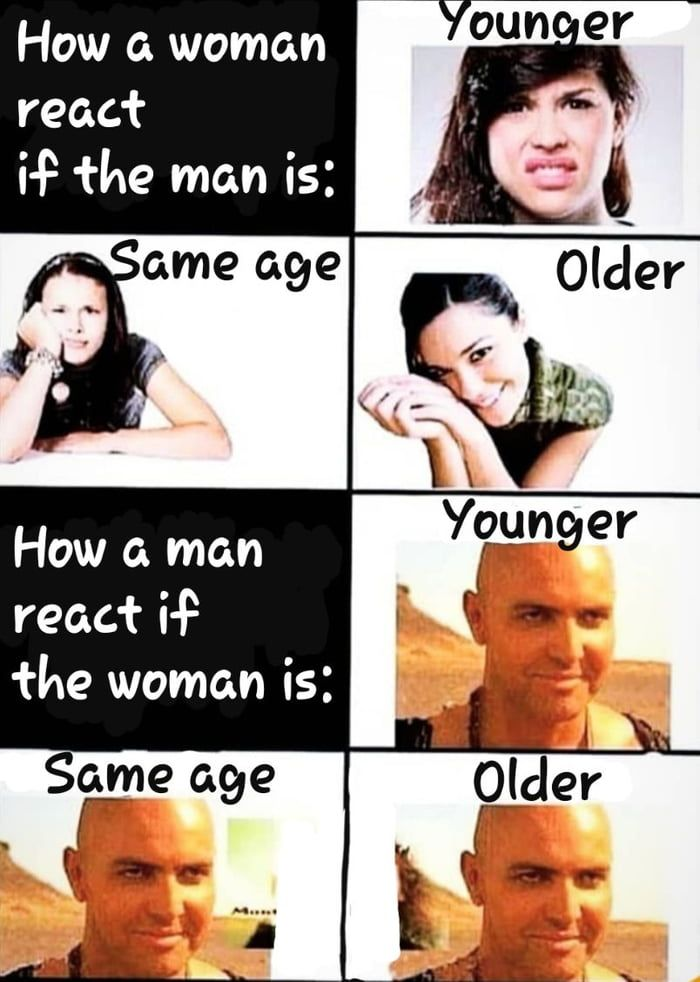 Men Are Uncomplicated Funny Profile Pictures Funny Memes Funny Profile