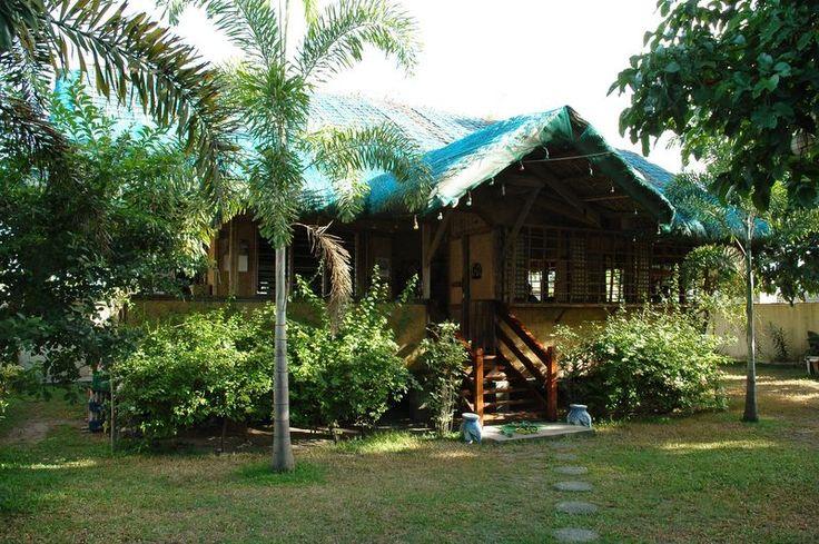 Bamboo Huts Ideas Tree Houses