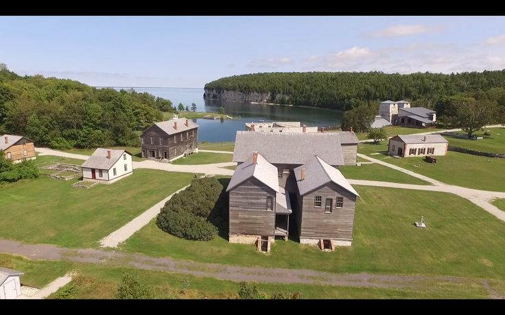 17 Best Images About Michigan On Pinterest Ghost Towns Copper And Lakes