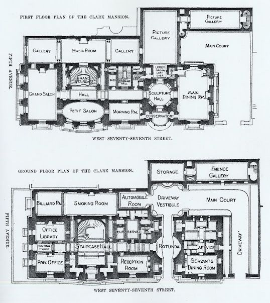 Mega Mansion Floor Plans: 1000+ Ideas About Mansion Floor Plans On Pinterest