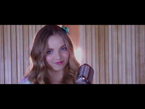 CONTO DE FADAS - GIOVANNA CHAVES ( VIDEO OFICIAL )
