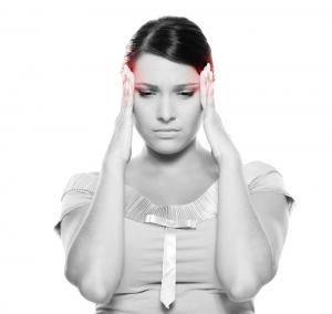 New study of migrane headaches may help new treatments.    http://sciencenordic.com/new-theory-cause-migraine