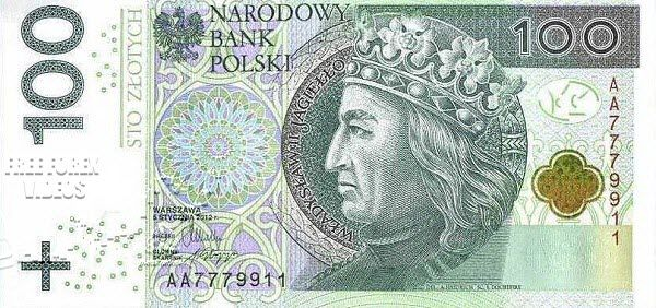 Polish Zloty | USD/PLN | Poland #Forex #Trading #finance #Trade #Euro #USDPLN #Poland http://www.forexcurrencytradings.com/2014/12/poland-forex-tradings.html