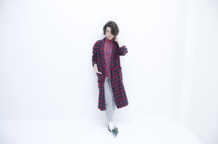 #Bellecollection #hair #daisukehorinouchi #shorthair
