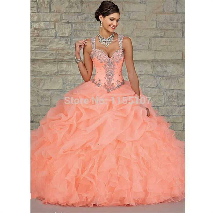 Sweet 16 Ball Gown Price $ 176.22