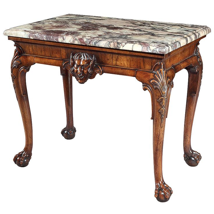 1186 best images about antique furniture on pinterest