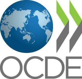 Pour l'OCDE, la France doit amplifier ses réformes structurelles
