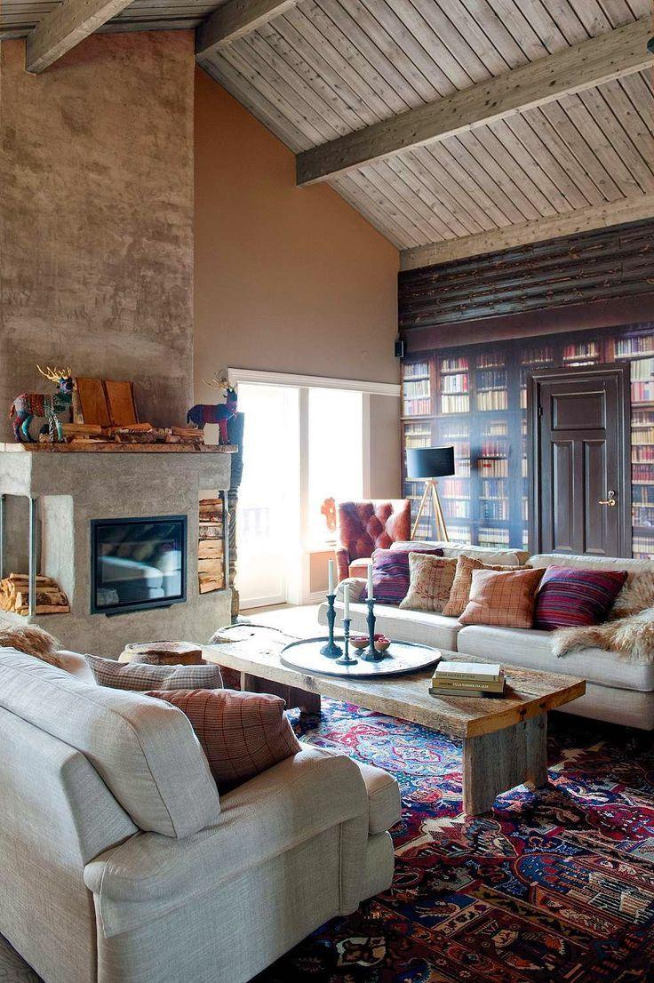 #evmobilya #mobilya #evmobilyaları #evmobilyası #yenievmobilyası http://goo.gl/u1bqFF