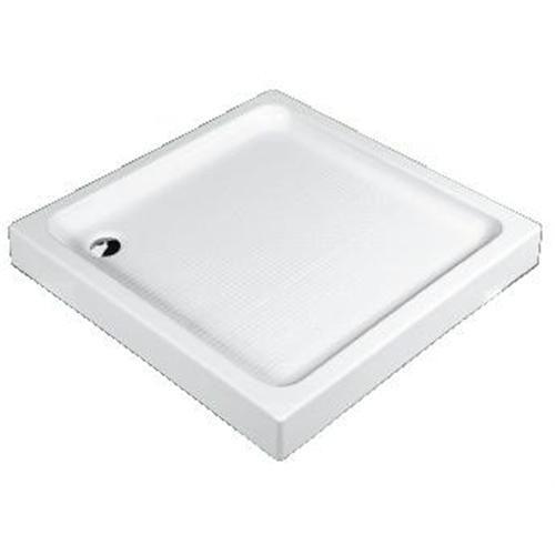 Inredning duschhörnor 80×80 : 17 best ideas about Dusche 90x90 on Pinterest   Duschen, Polierte ...