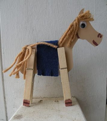 22 Best Donkey Crafts Images On Pinterest Church Crafts